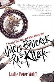 uncle-brucker-the-rat-killer-leslie-peter-wulff.jpg
