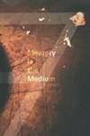 memory-is-the-medium_wood.jpg
