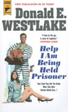 help-i-am-being-held-prisoner_westlake.jpg