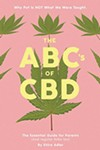 the-abc_s-of-cbd--the-essential-guide-for-parents-_and-reg.jpg