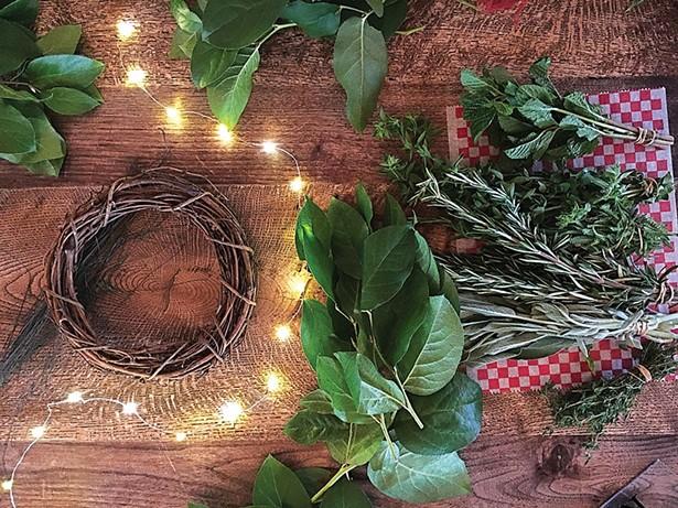 art-of-business_pennings-wreath7.jpg