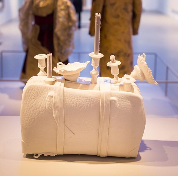 jewish-museum-exhibition-opening.jpg