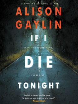 if-i-die-tonight_alison-gaylin.jpg