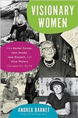 visionary-women--how-rachel-carson_-jane-jacobs_-jane-goodal.jpg