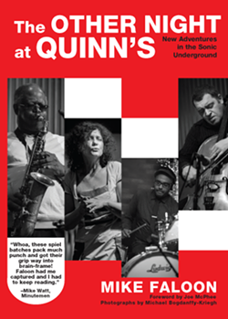 the_other_night_at_quinns_front_cover.png