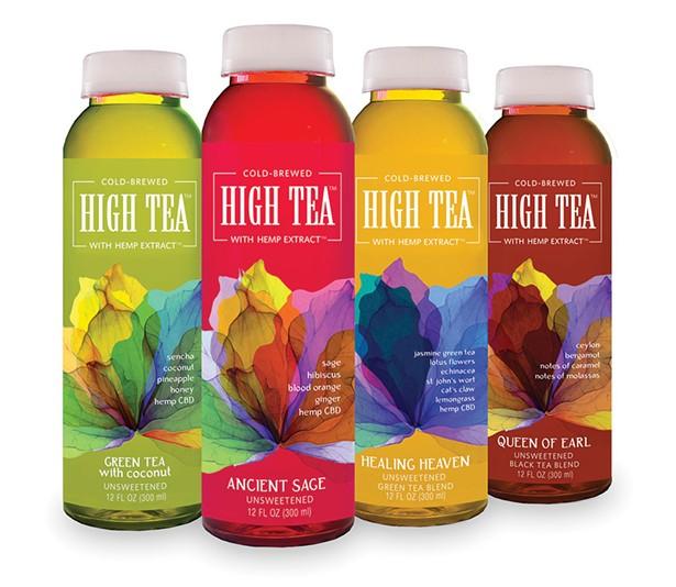 aob_hightea_hightea_4_bottles_v5.jpg