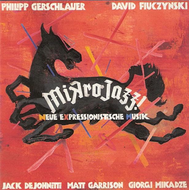 cd-gerschlauer-fiuczynski.jpg