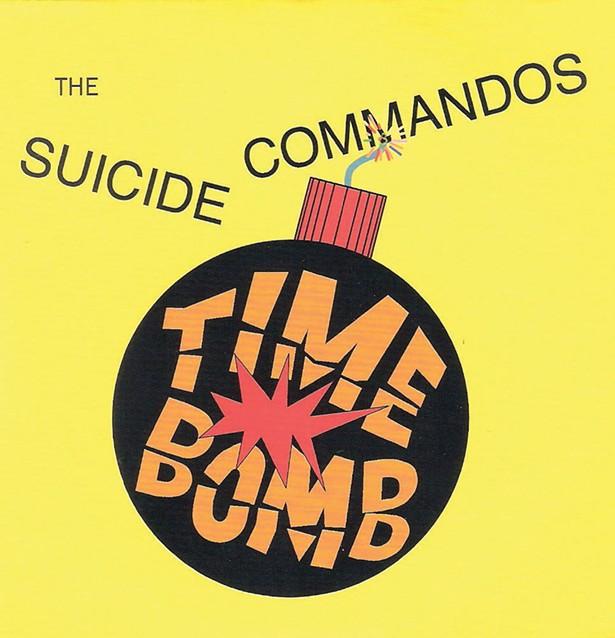cd-suicide-commandos.jpg