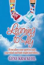 learning-to-fly_gene-krackehl.jpg