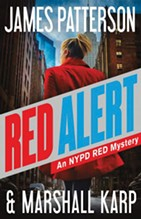 red-alert--an-nypd-red-mystery-james-patterson-_-marshall-karp.jpg