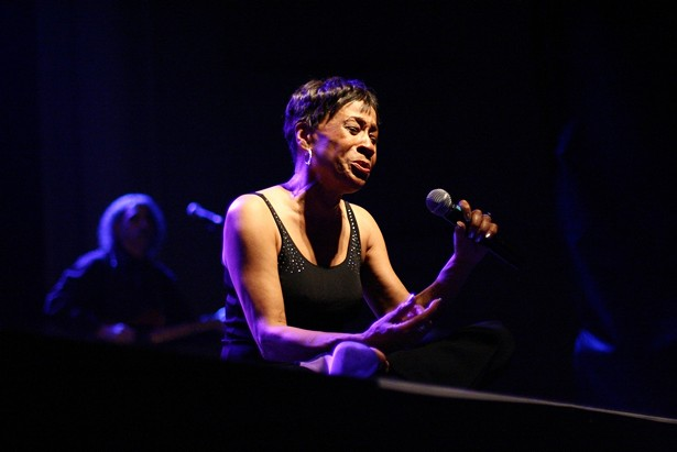 bettye_lavette_wikipedia.jpg