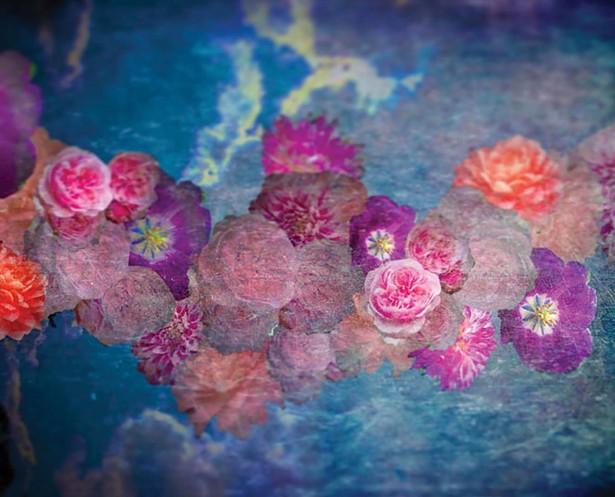 Heaven Beside You by Christine Yates