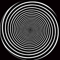 hypnotic-spiral.jpg