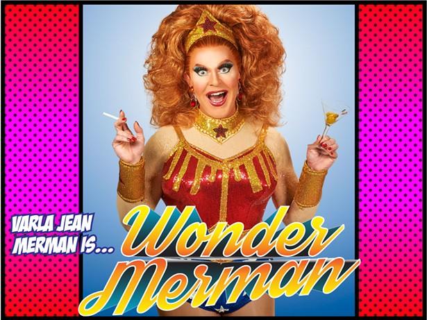 big_gay_hudson_valley_2018_shows_-_wonder_merman.jpg
