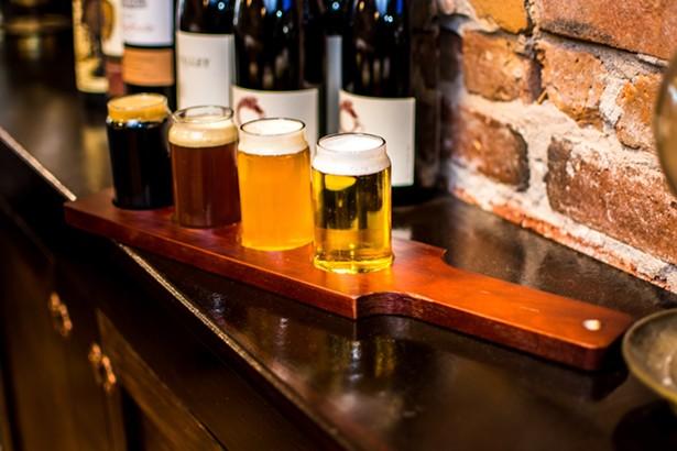 the_dutch_ale_house_beer_flight.jpg
