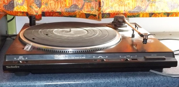 lastvestige-used-turntable-2_new-1694x824.jpg