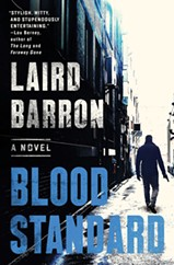 blood-standard_laird-barron-.jpg