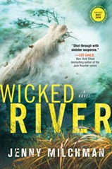 wicked-river_jenny-milchman.jpg