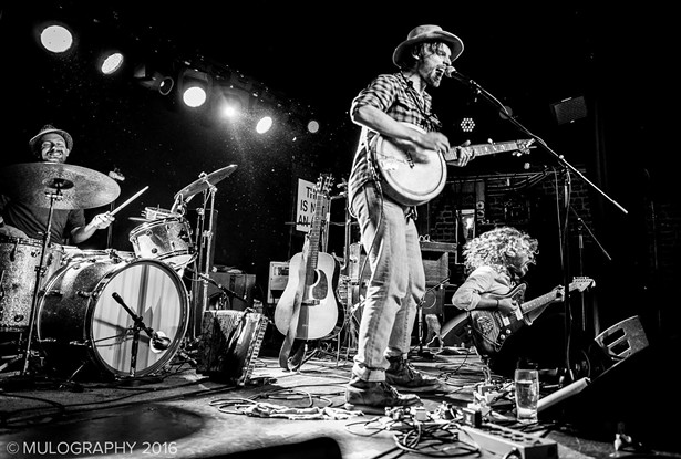 parsonsfield_nyc_mulography_2016_1.jpg