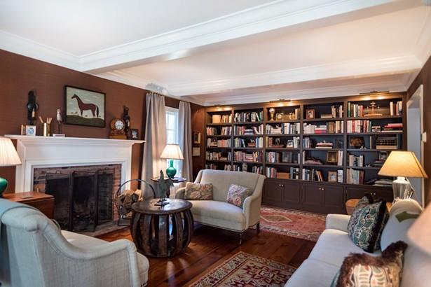 brown_living_room.jpg