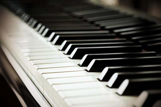best-piano-keyboards.jpg