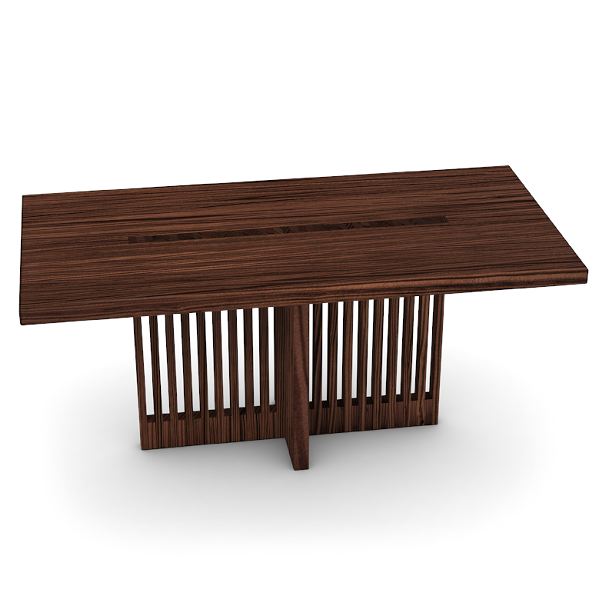 counterev_-_modern_rustic_-_dinning_table_-_manhattan_even_a.png