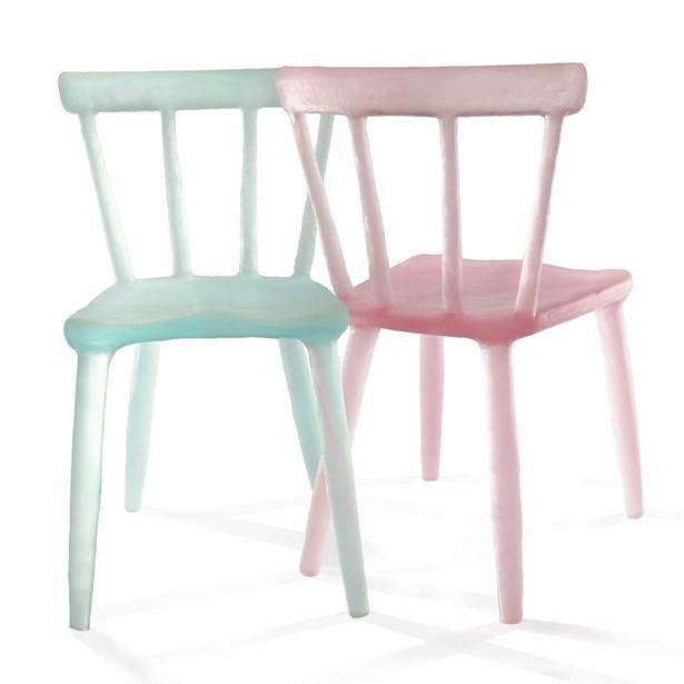 kim_markel_glow_chairs.jpeg