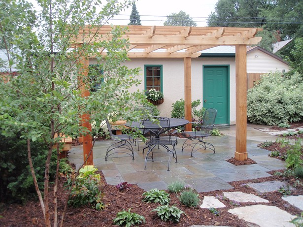 bluestone_patio.jpg