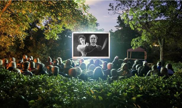 movie_night_phantom2_copy.jpg