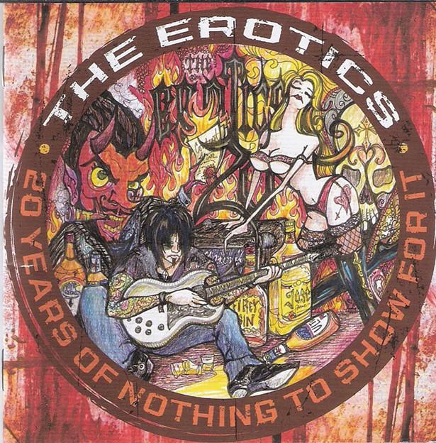 cd-erotics.jpg