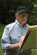 arts_art_berkshire-botanical_ellsworth-kelly_c_-2012-jack-shear_3.jpg