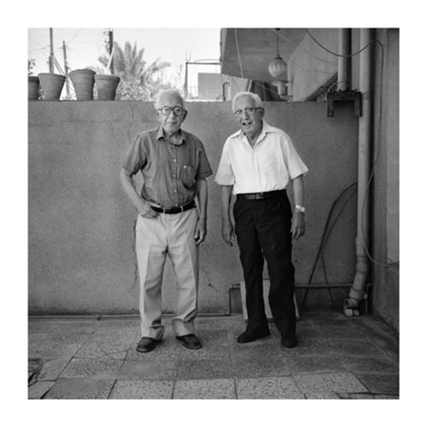 hemmerle_30_photographers_baghdad_iraq_2003.jpg