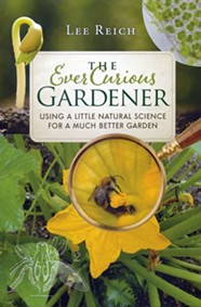 the-ever-curious-gardener-using-a-little-natural-science-for.jpg