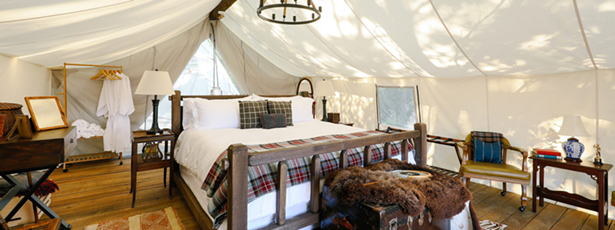 tiny_house_glamping_hudson_valley_3.png