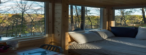 tiny_house_glamping_hudson_valley_4.jpg