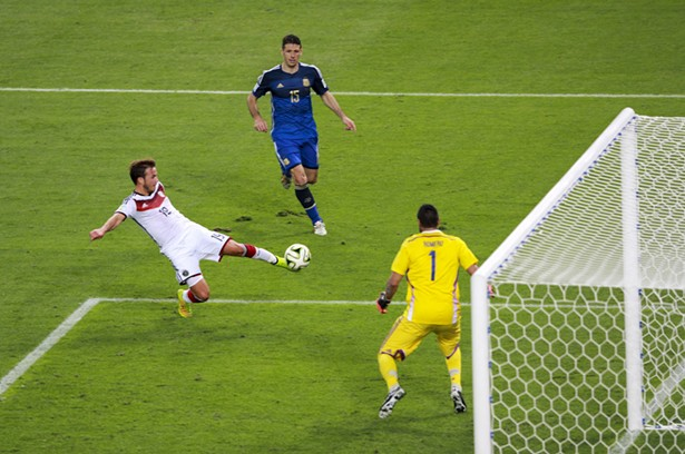 world_cup_hudson_valley.jpg