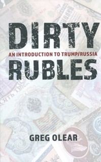 dirty-rubles_gregg-olear.jpg