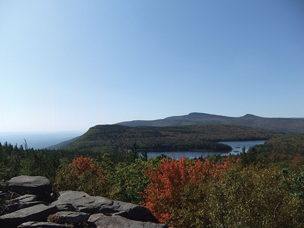 sl_the-view-from-sunset-rock-_the-july-hike_.jpg