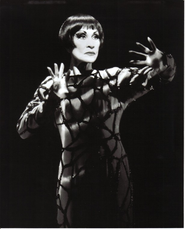 forecast_chita-rivera-spiderwoman-photo-by-catherine-ashmore.jpg