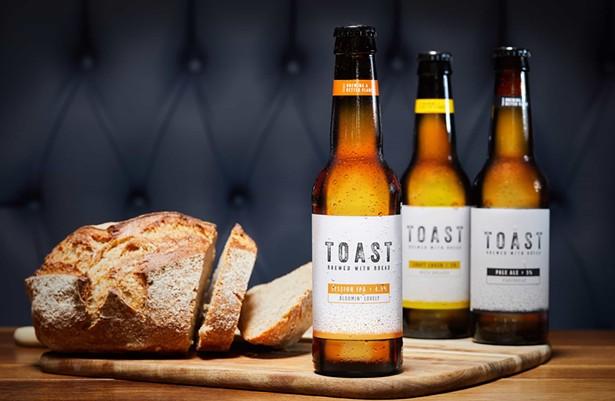 toast_ale_bread_alone_2.jpg