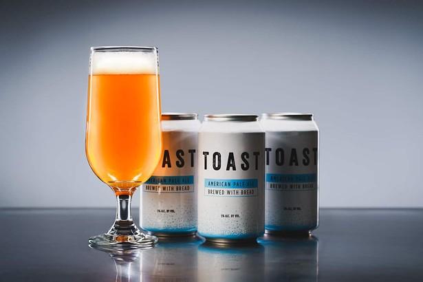toast-2400-full.jpg