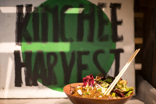 kimchee_harvest_kitchen_roxbury_2.jpg