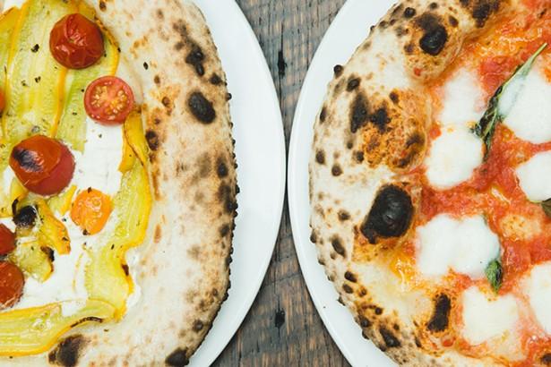 oak-pizzassidebyside_1_.jpg