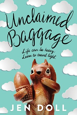 unclaimed-baggage-jen-doll.jpg