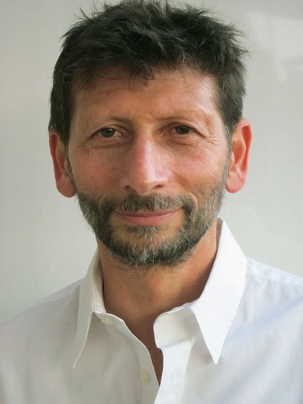 David Penberg