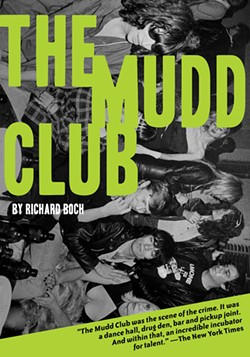 mudd-club-front-cover.jpg