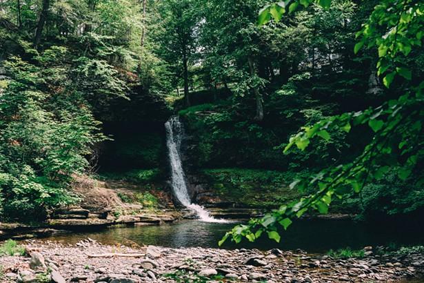 glen-falls-waterfall.jpg