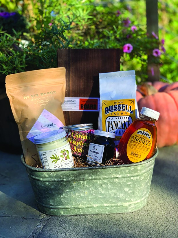 main_course_gift_basket.jpg