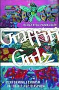 graffiti_girlz_jessica_nydia_pabon-colon.jpg