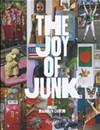 the_joy_of_junk_mary_randolph_carter.jpg